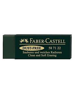 Faber-Castell Dust Free Eraser