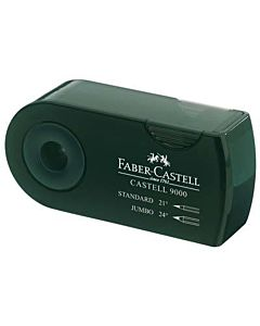 Faber Castel 9000 Pencil Sharpener