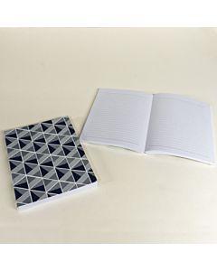 Art Alternatives Journal Geode 6x8