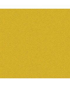 Jacquard Pinata 1/2oz Golden Yellow