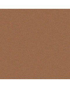 Jacquard Pinata 1/2oz Copper