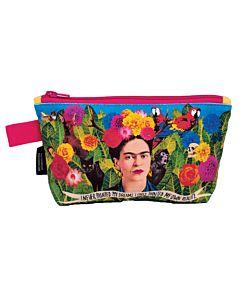 Unemployed Philosophers Guild - Frida Kahlo Bag