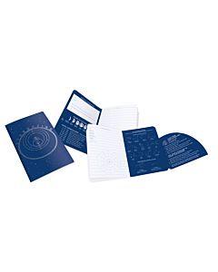 Unemployed Philosophers Guild - Stargazing Notebook