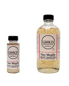 Gamblin Neo-Meglip - 8oz