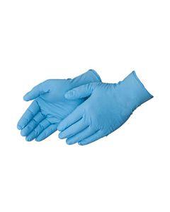 Nitrile Gloves Box/100 Large