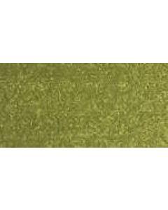 PanPastel Soft Pastels - Hansa Yellow Extra Dark