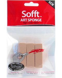 Flat Sponge Bar (3)