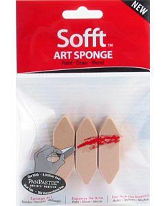 Point Sponge Bar (3)