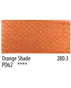 PanPastel Soft Pastels - Orange Shade #280.3