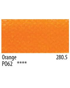 PanPastel Soft Pastels - Orange #280.5