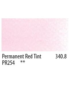 PanPastel Soft Pastels - Permanent Red Tint #340.8