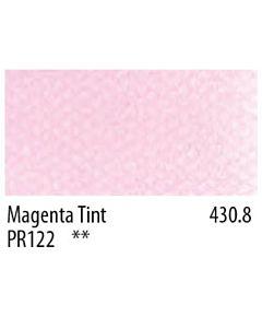 PanPastel Soft Pastels - Magenta Tint #430.8