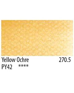 PanPastel Soft Pastels - Yellow Ochre #270.5