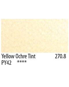 PanPastel Soft Pastels - Yellow Ochre Tint #270.8