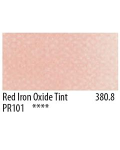 PanPastel Soft Pastels - Red Iron Oxide Tint #380.8