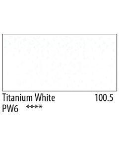 PanPastel Soft Pastels - Titanium White #100.5
