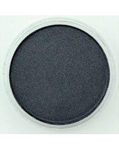 PanPastel Soft Pastels - Pearlescent Med Black Fine