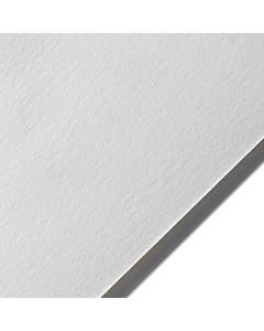 "Magnani Pescia Single Sheet 22x30"" 300gsm - Soft White"