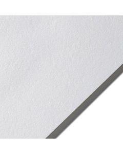 "Magnani Pescia Single Sheet 22x30"" 300gsm - White"