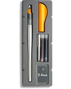 Parallel Pen 2.4Mm