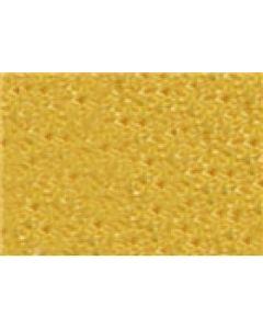 Pinata 4oz Rich Gold