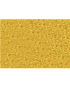 Pinata 4oz Rich Gold