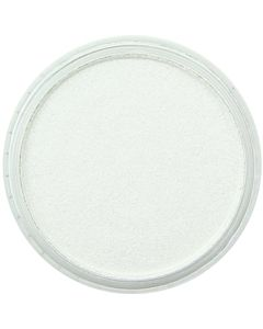 PanPastel Soft Pastels - Pearlescent Med White Coarse
