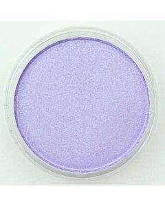 PanPastel Soft Pastels - Pearlescent Violet #954.5