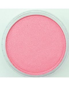 PanPastel Soft Pastels - Pearlescent Red #953.5