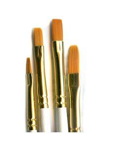 Princeton Value Brush Set #9300