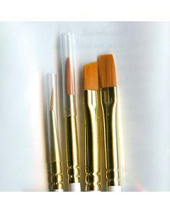 Princeton Value Brush Set #9301