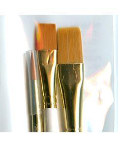 Princeton Value Brush Set #9309