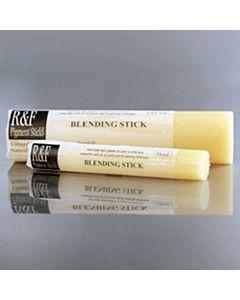 R&F Pigment Stick - 38ml - Blending Stick