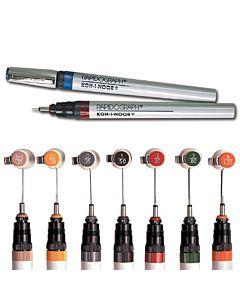 Koh-I-Noor Rapidograph Pen Size 2