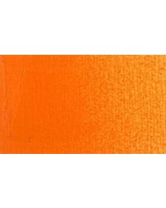 Rembrandt Extra-Fine Artists' Oil Color 40ml Tube - Cadmium Orange