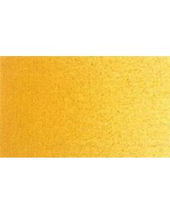 Rembrandt Extra-Fine Artists' Oil Color 40ml Tube - Yellow Ochre Light