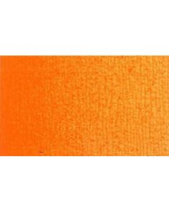 Rembrandt Extra-Fine Artists' Oil Color 40ml Tube - Permanent Orange