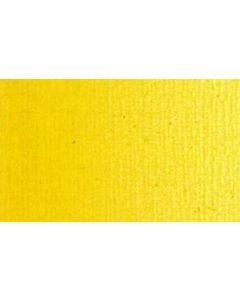 Rembrandt Extra-Fine Artists' Oil Color 40ml Tube - Cadmium Yellow Medium