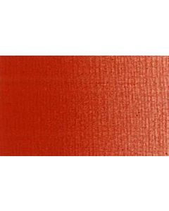 Rembrandt Extra-Fine Artists' Oil Color 150ml Tube - Permanent Red Medium