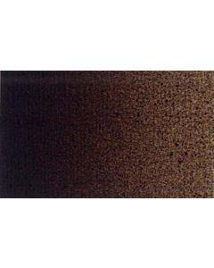 Rembrandt Extra-Fine Artists' Oil Color 40ml Tube - Transparent Oxide Brown