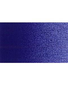 Rembrandt Extra-Fine Artists' Oil Color 40ml Tube - Cobalt Blue Deep