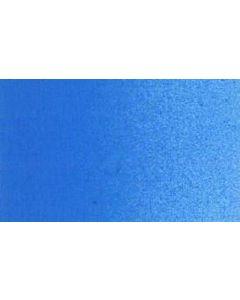 Rembrandt Extra-Fine Artists' Oil Color 40ml Tube - Sevres Blue