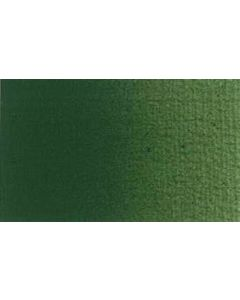 Rembrandt Extra-Fine Artists' Oil Color 40ml Tube - Chromium Oxide Green