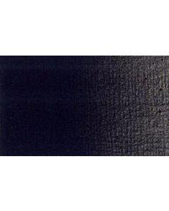 Rembrandt Extra-Fine Artists' Oil Color 40ml Tube - Oxide Black