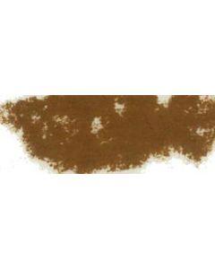 Rembrandt Soft Pastel Individual - Gold Ochre #231.3