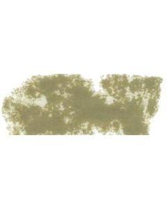 Rembrandt Soft Pastel Individual - Raw Umber #408.10