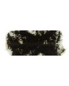 Rembrandt Soft Pastel Individual - Raw Umber #408.3