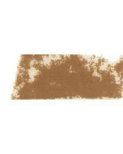 Rembrandt Soft Pastel Individual - Burnt Umber #409.8
