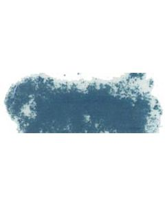 Rembrandt Soft Pastel Individual - Turquoise Blue #522.3