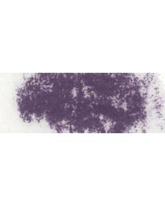 Rembrandt Soft Pastel Individual - Violet #536.3